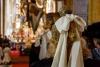 130 Jahre Bürger Goldhaubenfrauen Verein