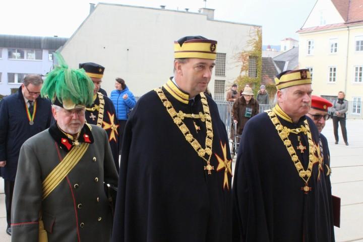 30 Jahre – Stiftungsfest Weinritter Eisenstadt_0272 (Small)