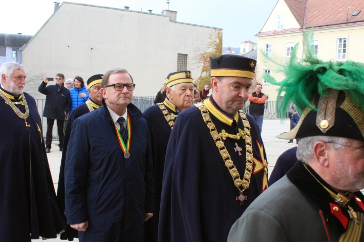 30 Jahre – Stiftungsfest Weinritter Eisenstadt_0274 (Small)
