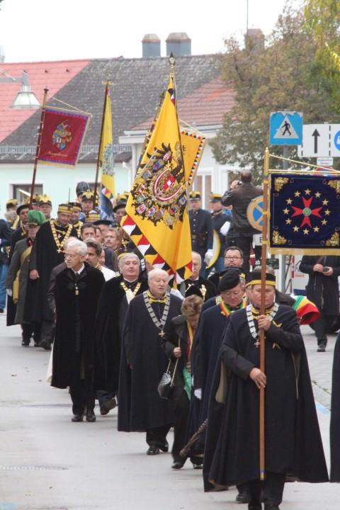 30 Jahre – Stiftungsfest Weinritter Eisenstadt_0428 (Small)