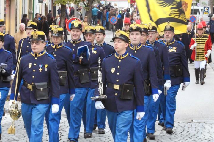 30 Jahre – Stiftungsfest Weinritter Eisenstadt_0452 (Small)