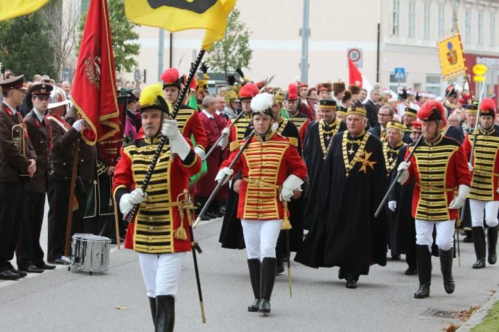 30 Jahre – Stiftungsfest Weinritter Eisenstadt_0695 (Small)