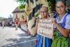 Landestreffen 2015 in Metnitz