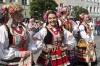 Traditionsvolksfest Mühldorf am Inn 2013