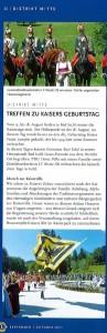 aus: LION-Das Magazin, 9/10 2013, S. 26