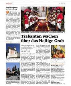 Kärntner Woche 14/2015, S.14