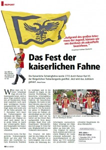 Der St.Veiter 22/2015, S.18