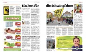 Kärntner Woche, 04.11.2015, S.18/19