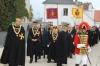 30 Jahre – Stiftungsfest Weinritter Eisenstadt_0127 (Small)