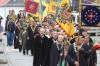 30 Jahre – Stiftungsfest Weinritter Eisenstadt_0431 (Small)