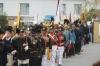 30 Jahre – Stiftungsfest Weinritter Eisenstadt_0464 (Small)