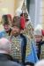 30 Jahre – Stiftungsfest Weinritter Eisenstadt_0474 (Small)