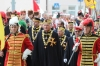 30 Jahre – Stiftungsfest Weinritter Eisenstadt_0694 (Small)