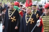 30 Jahre – Stiftungsfest Weinritter Eisenstadt_0698 (Small)