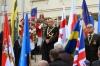 30 Jahre – Stiftungsfest Weinritter Eisenstadt_0747 (Small)