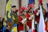30 Jahre – Stiftungsfest Weinritter Eisenstadt_0838 (Small)