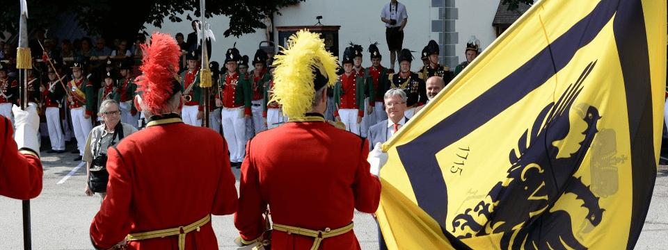 Landestreffen 2015 Metnitz